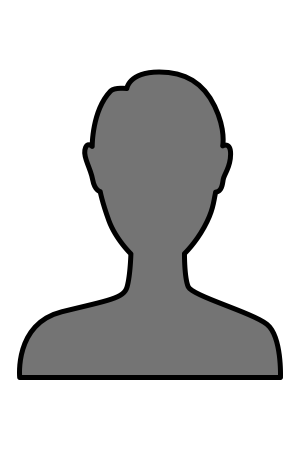 Profile image of Svenja Marten