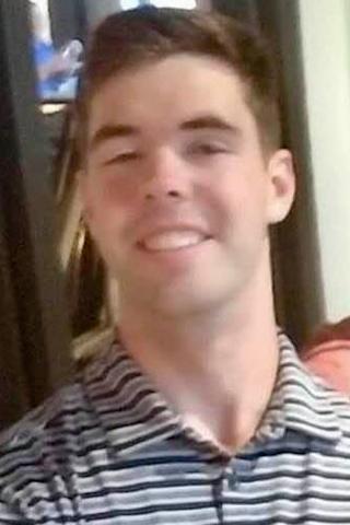 Profile image of Garrett Borawski