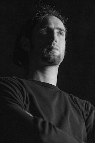 Profile image of Rian Ahsmann