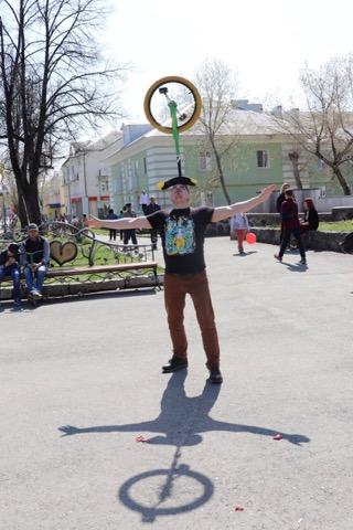 Profile image of Alexandr Gavrilov