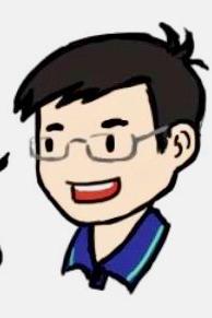 Profile image of Jonathan Ong
