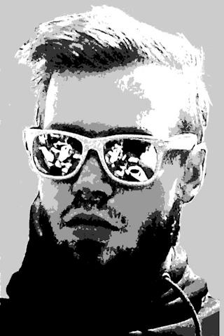 Profile image of Bert Liger