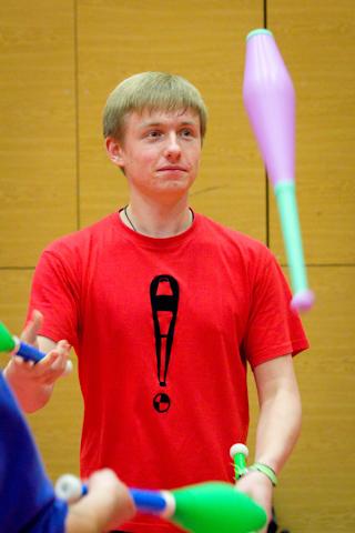 Profile image of Fabian Fehlhaber