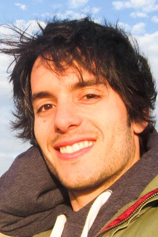 Profile image of Manuel Rospigliosi