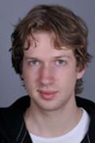 Profile image of Tom van den Berg