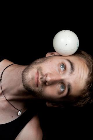 Profile image of Michael Zandl