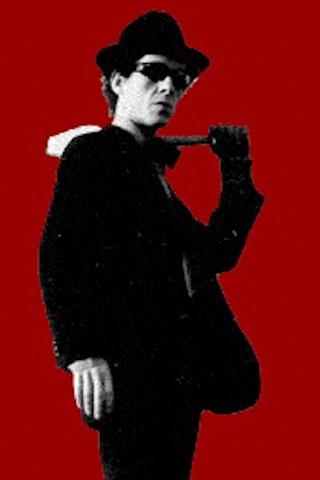 Profile image of Udo Unglaublich