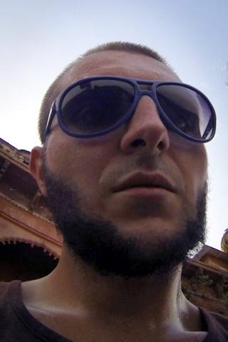 Profile image of Andrei Cococeanu