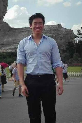 Profile image of Jason Lu