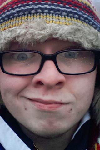 Profile image of Chris Kelly