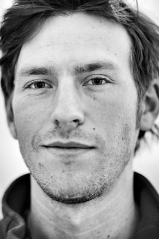 Profile image of Emil Lamprecht