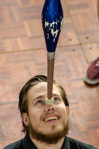 Profile image of Igor van der Bom