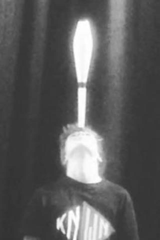 Profile image of Jake Meeus-Jones