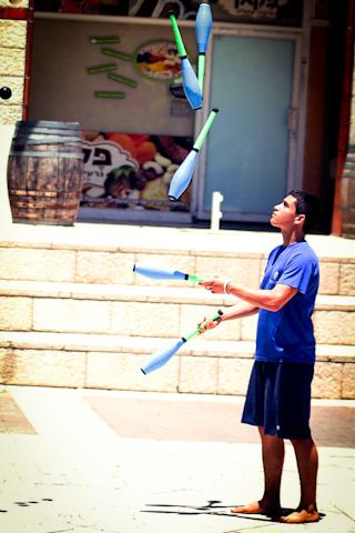 Profile image of Gilad Vardi