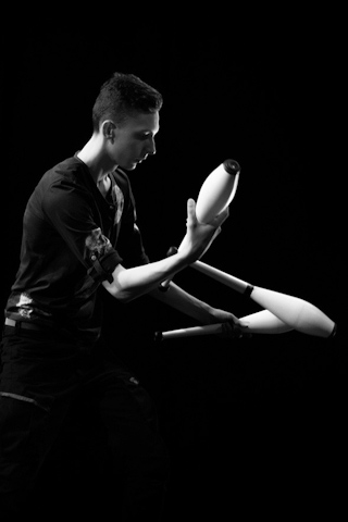 Profile image of Kamil Tatara