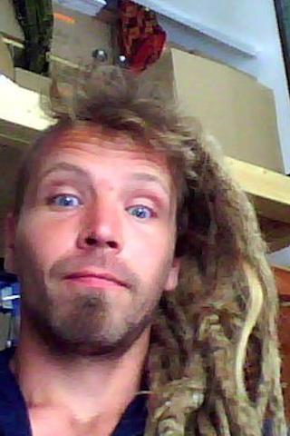 Profile image of Jozsef Lenhardt