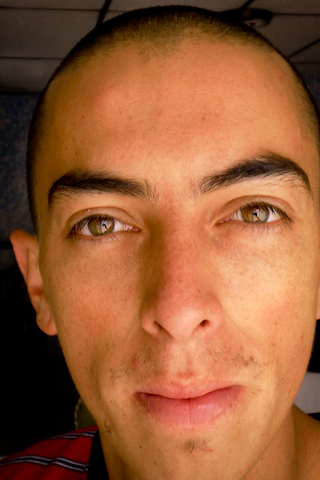 Profile image of Lino Cardona