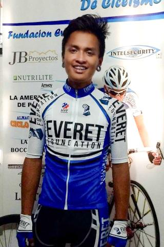 Profile image of Jeison Cruz