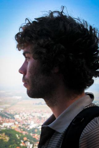 Profile image of Nicolas Séguinier