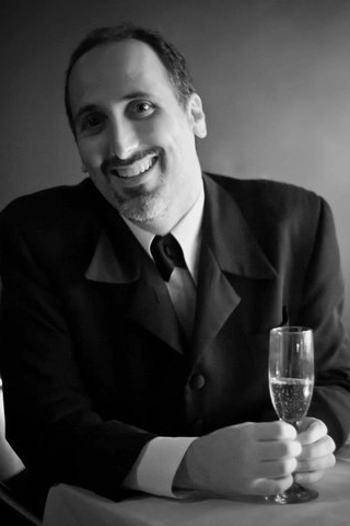 Profile image of Julian Orbach
