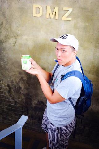 Profile image of Joseph Chee
