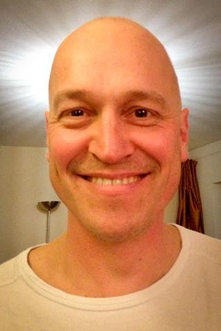 Profile image of Tilmann Sauerwein