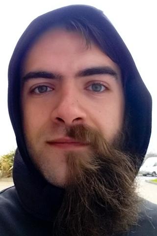 Profile image of Jak Elyard