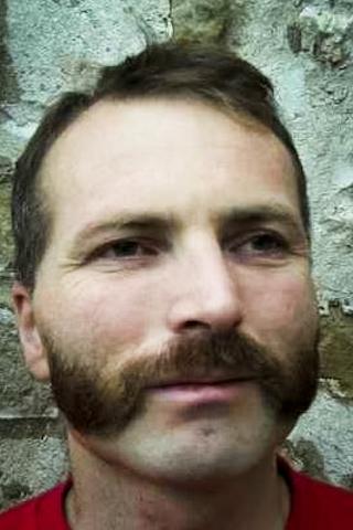 Profile image of Jaco Stuifbergen