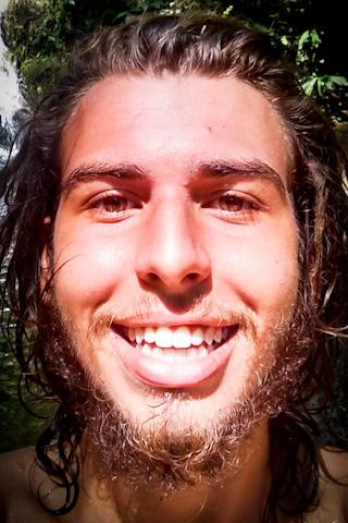 Profile image of Alexei Martinelli