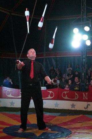 Profile image of Mark Watson