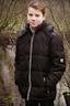 Profile image of Moritz Olferman
