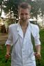 Profile image of Jeffrey van Meel