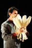 Profile image of Paul Mercat