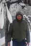 Profile image of Yaacov Sar Shalom