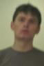 Profile image of Richard Brennan
