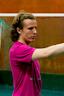 Profile image of Iain MacDonald