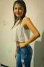 Profile image of Angie Gonzalez