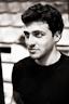 Profile image of Segev Shilton