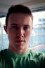 Profile image of Brian Koening
