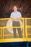 Profile image of Joel Malissa